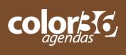 Color 36